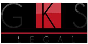 GKS Legal Hukuk Bürosu